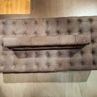 Bild Couch Lounge