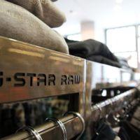 Bild G-Star in Görlitz