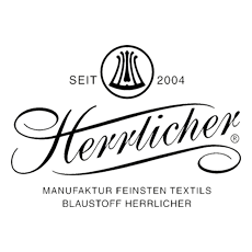 Logo Herrlicher