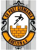 SV Post Germania Bautzen e.V.